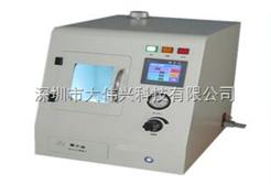 DWX12-24吸嘴清洗机