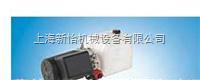 ZDRES6VP-10供应进口博世ZDRES6VP-10模块式电源模块,REXROTH ZDRES6VP-1032M电源模块