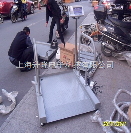 医用轮椅称,医用电子轮椅称,医用电子轮椅秤 轮椅秤技术参数