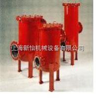 DFW/HC1320MHE200D1.X上海新怡机械全系列供应进口贺德克DFW/HC1320MHE200D1.X-L24过滤器,HYDAC过滤器