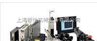多轴运动控制器供应优质派克多轴运动控制器,PARKER气动元件