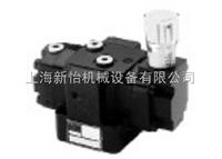 VE13-ESC044H2热销进口派克VE13-ESC044H2先导式压力阀/PARKER VE13-ESC044H2先导式压力阀