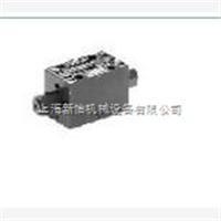 D1VW20BVZP提供*PARKER D1VW20BVZP液动式换向阀/ 派克D1VW20BVZP液动式换向阀