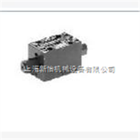 D1VP系列供应*派克D1VP系列液动式换向阀,parker D1VP系列换向阀
