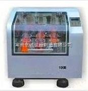 SC-200B/100B/100C 恒温振荡培养箱