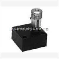 PV180R1K1T1NFWS特价现货PARKER PV180R1K1T1NFWS单向节流阀/原装派克PV180R1K1T1NFWS单向节流阀