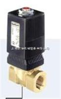 602400-A10,0FFMSGM84优质德产宝德低压降比例阀,Burker602400-A10,0FFMSGM84-7-024/DC-15t比例阀