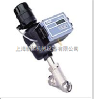 2658-I2-15,0-EA-PV-K德产宝德2658-I2-15,0-EA-PV-KM25-F-E-F5-AB02两位两通气动球阀,BURKERT气动球阀