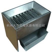 TF-II不銹鋼土壤分樣器