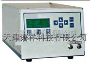 RI2000型示差检测器