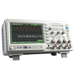 GA1102CAL安泰信GA1102CAL数字示波器