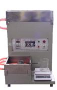 DSY-多孔陶瓷渗透率测试仪-湘潭湘科仪器
