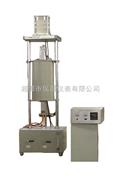 SG-YH-石墨氧化性测定仪