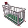 畜牧电子秤(3吨畜牧电子秤)深圳畜牧电子秤