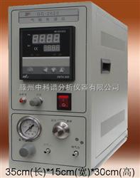 GC-2020二甲醚分析儀市場Z低價