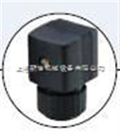 2508型提供原装BURKERT2508型电缆插头,德产宝德2508型电缆插头