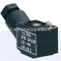2506型原装德产BURKERT2506型电缆插头,宝德宝帝2506型电缆插头
