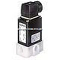 2508型原装德产BURKERT2508型电磁阀线圈插头 ,宝德008376线圈插头