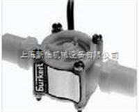 流量传感器提供多款进口REXROTH流量传感器,力士乐流量传感器