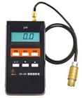 ED400氧化膜涂层测厚仪