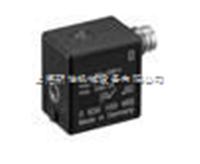 30A36/400L24德产原装BOSCH HED30A36/400L24压力继电器,力士乐HED30A36/400L24继电器