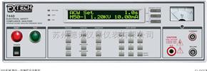 台湾华仪 7452 安规综合分析仪