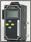 GPR-2500GPR-2500ATEX电厂氢中氧分析仪