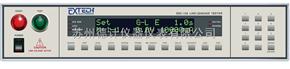 ESC125泄漏电流测试仪