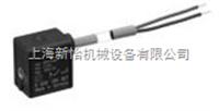 0830100366主营德产力士乐0830100366传感器,博世0830100366传感器