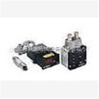4WEH16L7X进口博世4WEH16L7X压力传感器,REXROTH4WEH16L7X/6HG24N9ETK4传感器