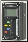 GPR-1000美国AII便携式氧分析仪GPR-1000