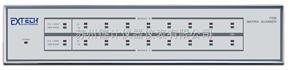 7006介电测试矩阵式扫描仪
