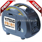 伊藤发电机YT2000TM 伊藤2KW数码变频发电机