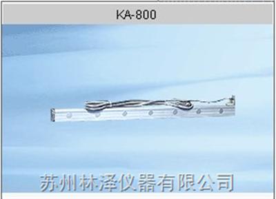 KA800M信和磁栅尺