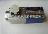 直动式比例溢流阀上海新怡价格Z优力士乐直动式比例溢流阀,多款德产BOSCH比例阀