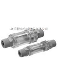 R928048458上海新怡价格Z好REXROTH R928048458主营德产博世过滤器,力士乐R928048458过滤器