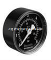 R412004417德产BOSCH R412004417压力表,力士乐R412004417压力表