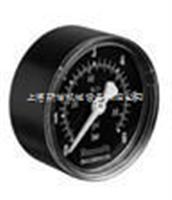 MS 2A 20/315德产进口力士乐MS 2A 20/315压力表,价优博世MS 2A 20/315压力表