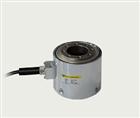 CWHDACELL土木工程测量压力传感器