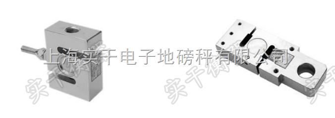3t拉力测试传感器_武汉拉力测试传感器