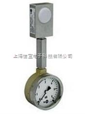 天津测力仪