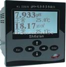 科蓝电导率多参数分析仪