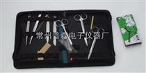 PS-TX小动物解剖器械包
