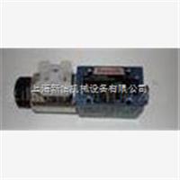 4WE6D6X/EG110N9K4/V热销德产bosch4WE6D6X/EG110N9K4/V比例压力控制阀,主营Rexroth比例压力控制阀