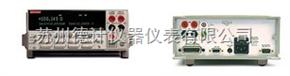 2400-C型带接触检测的通用数字源表