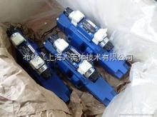 DB10-1-5X/200力士乐电磁阀
