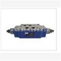 Z2FS6-2-43/2QV力荐主营REXROTH Z2FS6-2-43/2QV叠加式节流阀,博世Z2FS6-2-43/2QV叠加式节流阀
