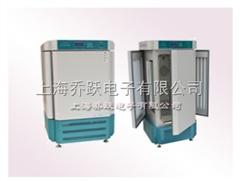 GZX-150B上海光照培养箱厂 报价 型号 价格
