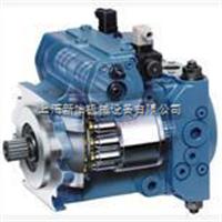 ZDB6VP2-4X/200V优质原装bosch外啮合齿轮泵/德产REXROTH ZDB6VP2-4X/200V外啮合齿轮泵