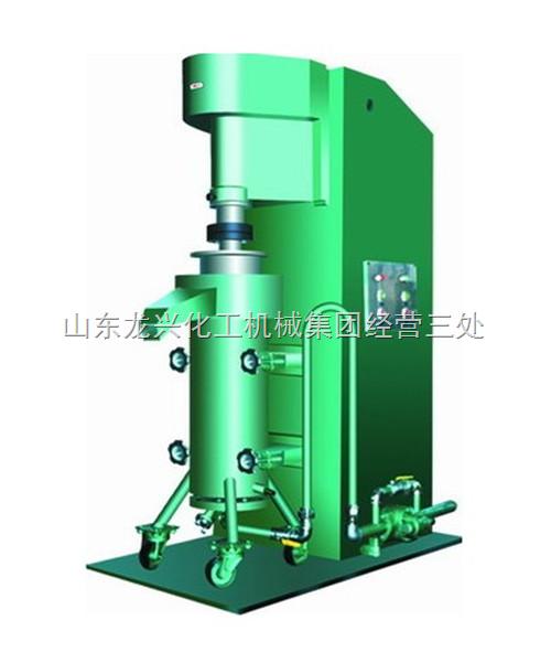 立式砂磨机价格、立式砂磨机操作规程